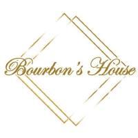 Bourbon's House