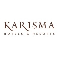 Karisma Hotels and Resorts