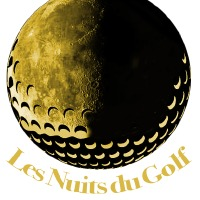 Golf Events Manager France