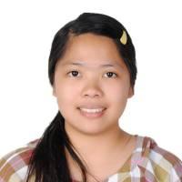 Karla Ching