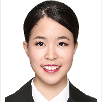 Chia-Yu Lin (Lara)