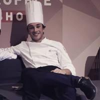 Luigi Amaduzzi
