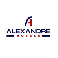 ALEXANDRE Hotels