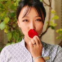 Mina Cai