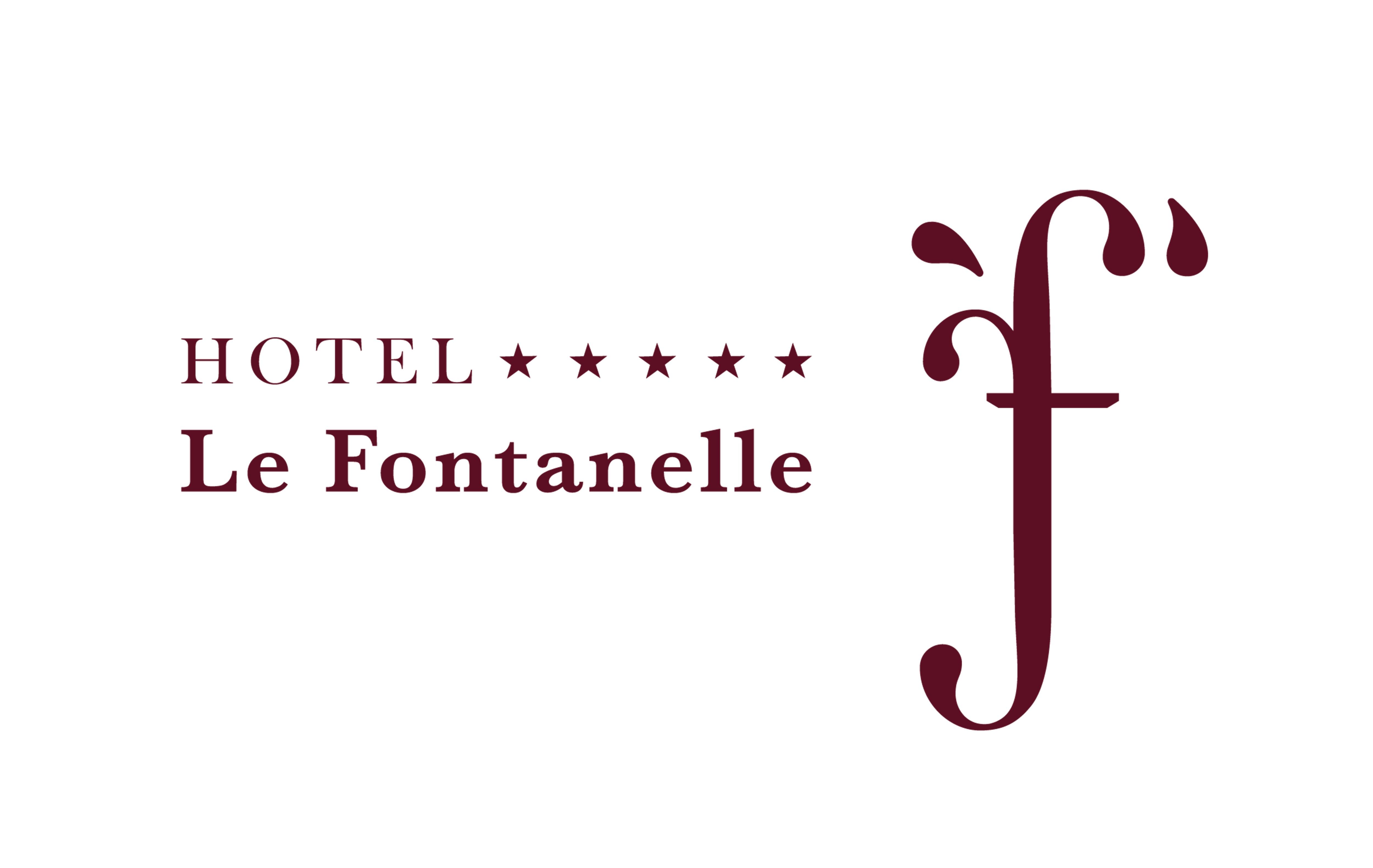 Hotel Le Fontanelle SpA