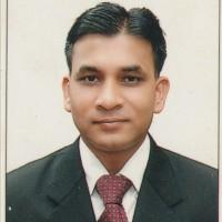 Yadav Lal Prasad