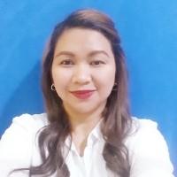 Mary Ann Cheng