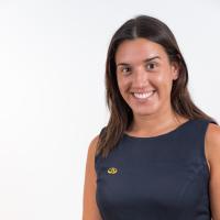 Beatriz Jaraba