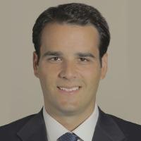 Javier Perez Caballero