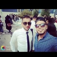 Mrad Ahmed