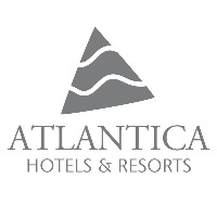 Atlantica Hotels and Resorts