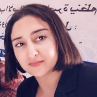 Asmahane Boutahar