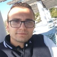 Valentin Mustafa