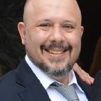 Christos Kontogiorgos