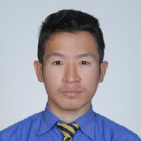Subash Gurung