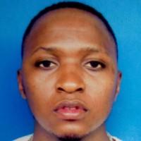 Benjamin Makau