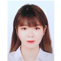 Nhy Hoàng