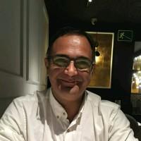 Gregorio Esclapes martin