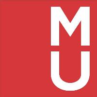 MODUL University Vienna - Hospitality & Tourism Management