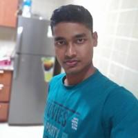 Subhajit Kayal