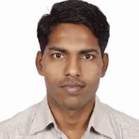 Selva Ganesan