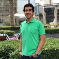 Ahmed Awad