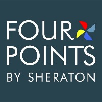 Four Points by Sheraton Dubai