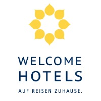Welcome Hotel Frankfurt