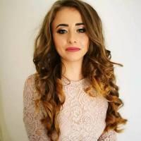Alexandra Cojan