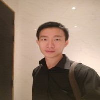 Kevin Lee Kwan Weng