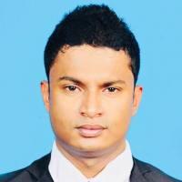 Nishan Wadduwa