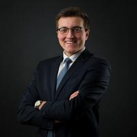 Alexandre KOHLER