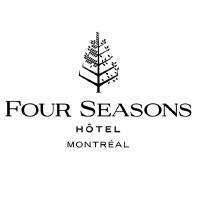Four Seasons Montréal