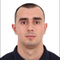 Mirza Besirovic