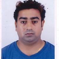 Bhumiraj Sapkota