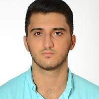 Hikmet Aliyev