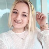 Samantha Accardo