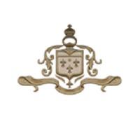 Hôtel Saint Pétersbourg Paris Opéra