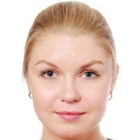 Ekaterina Zubova