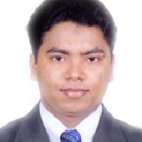 Shaikh khursed Ali