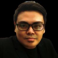 Bryan Joseph Tejuco