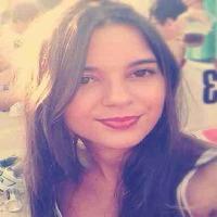 Maria Ruiz Ibañez