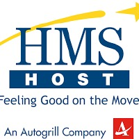 HMSHost International