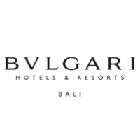 Bulgari Resorts