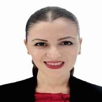 Ana Bolbocean