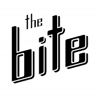 The Bite GmbH