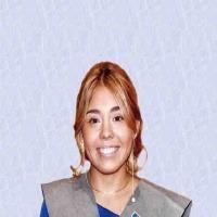 Patricia Romero Morales