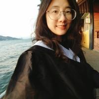 Chin Lun Lee