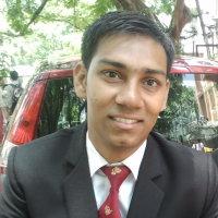 Rahul Baghel