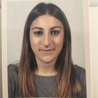 Gabriella Paratore